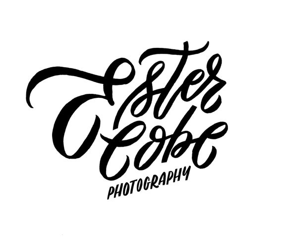 Ester Cobe Photography