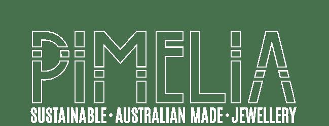 pimelia.com.au