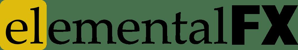 elementalFX
