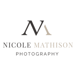Nicole Mathison Photography