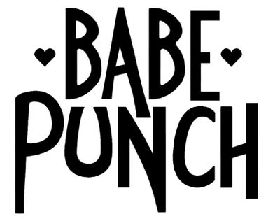BABE PUNCH