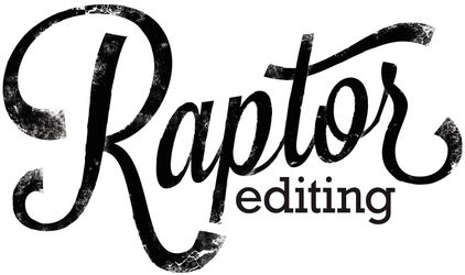 RaptorEditing