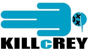 KILLcRey