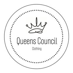Queens Council Clothing