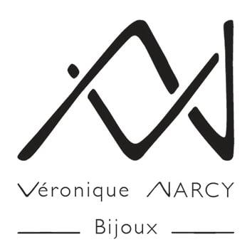 Véronique Narcy