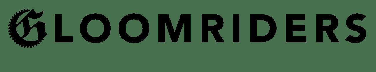 GLOOMRIDERS
