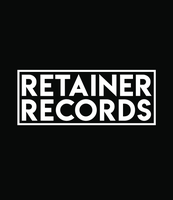 Retainer Records