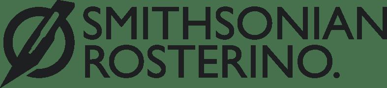 Smithsonian Rosterino