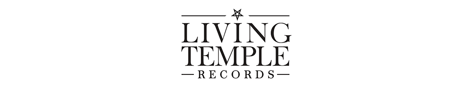 Living Temple Recods