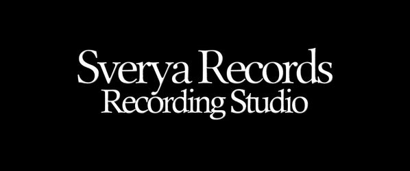 Sverya Records