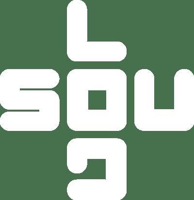 Soul'D Art