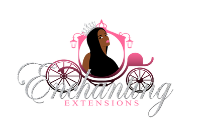 ENCHANTINGEXTENSIONS