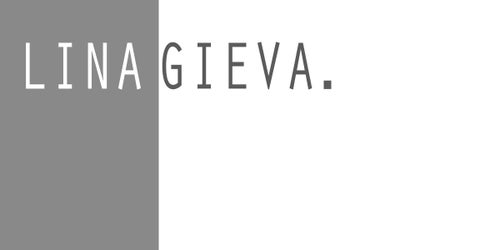 Lina Gieva