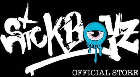 Sickboyz Official Store