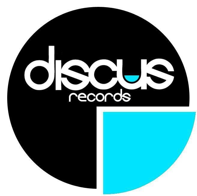 Discus.Records