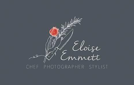 Shop eloiseemmett.com
