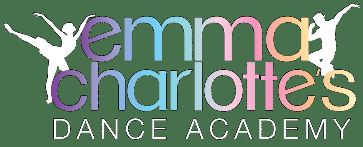 Emma Charlotte's Dance Academy