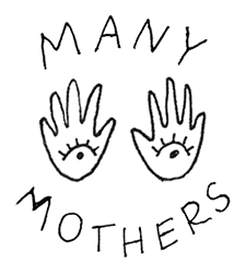 Many Mothers