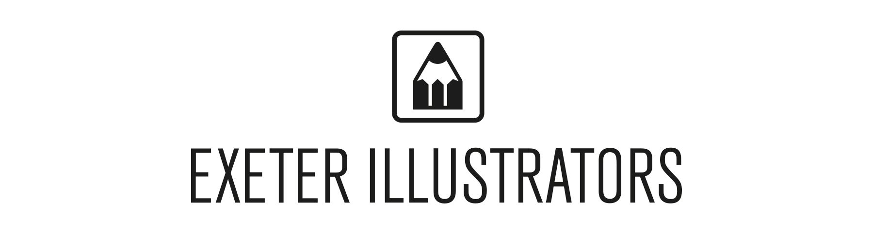 Exeter Illustrators