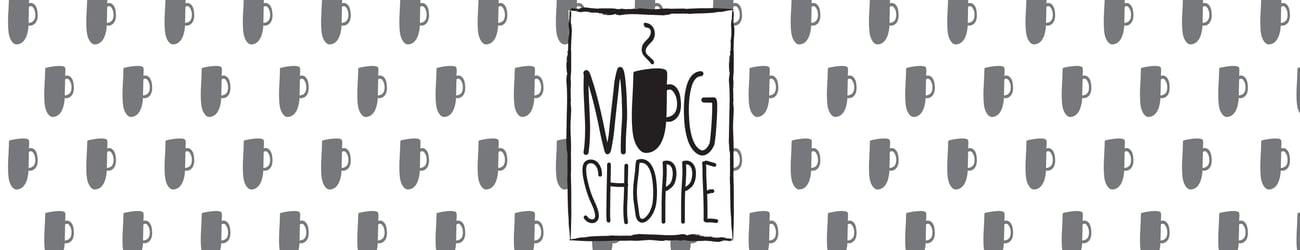 Mug Shoppe