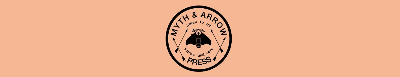 Myth And Arrow Press