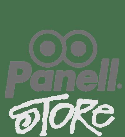 Panell