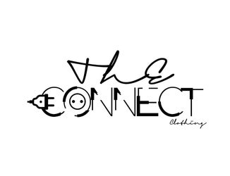 The connect clothing