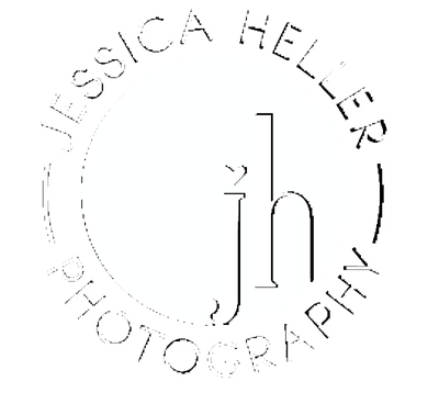 Jessica Heller Photography