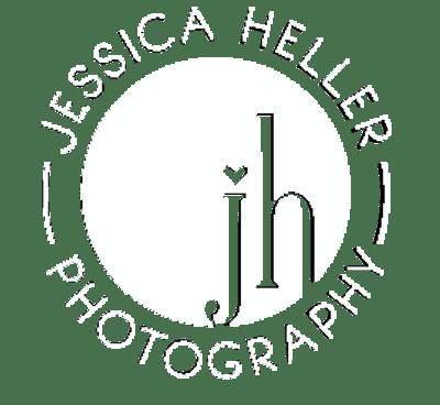 Jessica Heller Photography