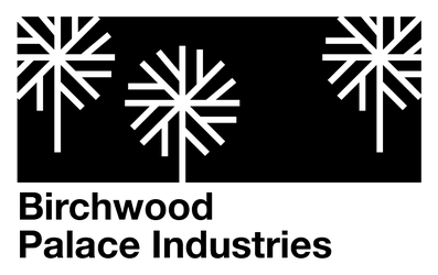 Birchwood Palace Industries
