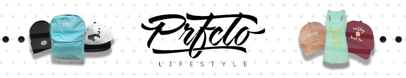 Prfcto Lifestyle