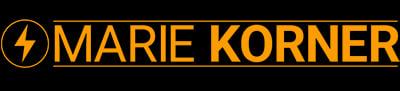 Marie Korner - Official Print Store