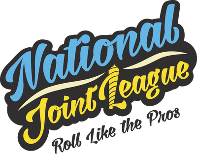 National Joint League