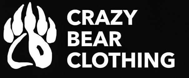 Crazy Bear Clothing