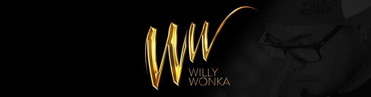 DJ WILLYWONKA