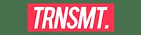 TRNSMT - Store