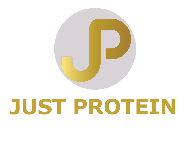 Protein Powder | Free Delivery | Justprotein.co.nz