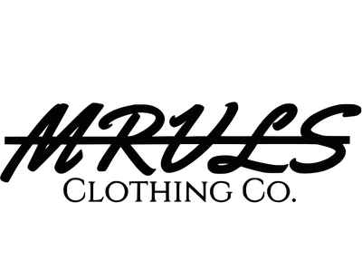 Marvelous Clothing Co.