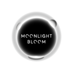 Moonlight Bloom