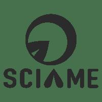 sciamepress