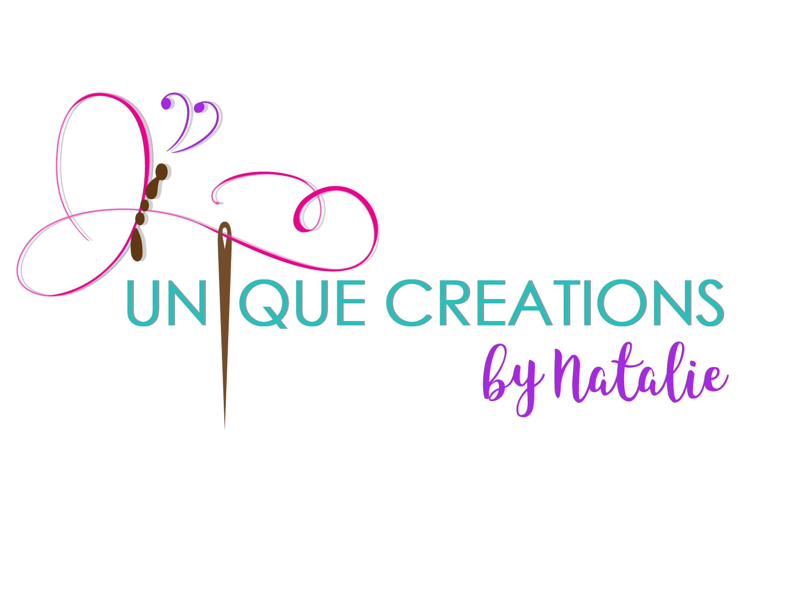 Unique Creations by Natalie