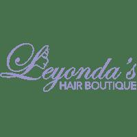 Leyonda's Hair Boutique