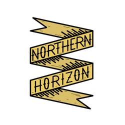 Northern Horizon
