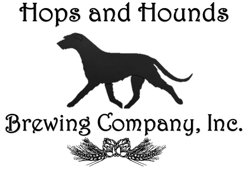 Hops & Hounds Brewing Company
