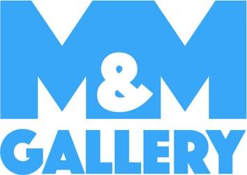 M&M Gallery