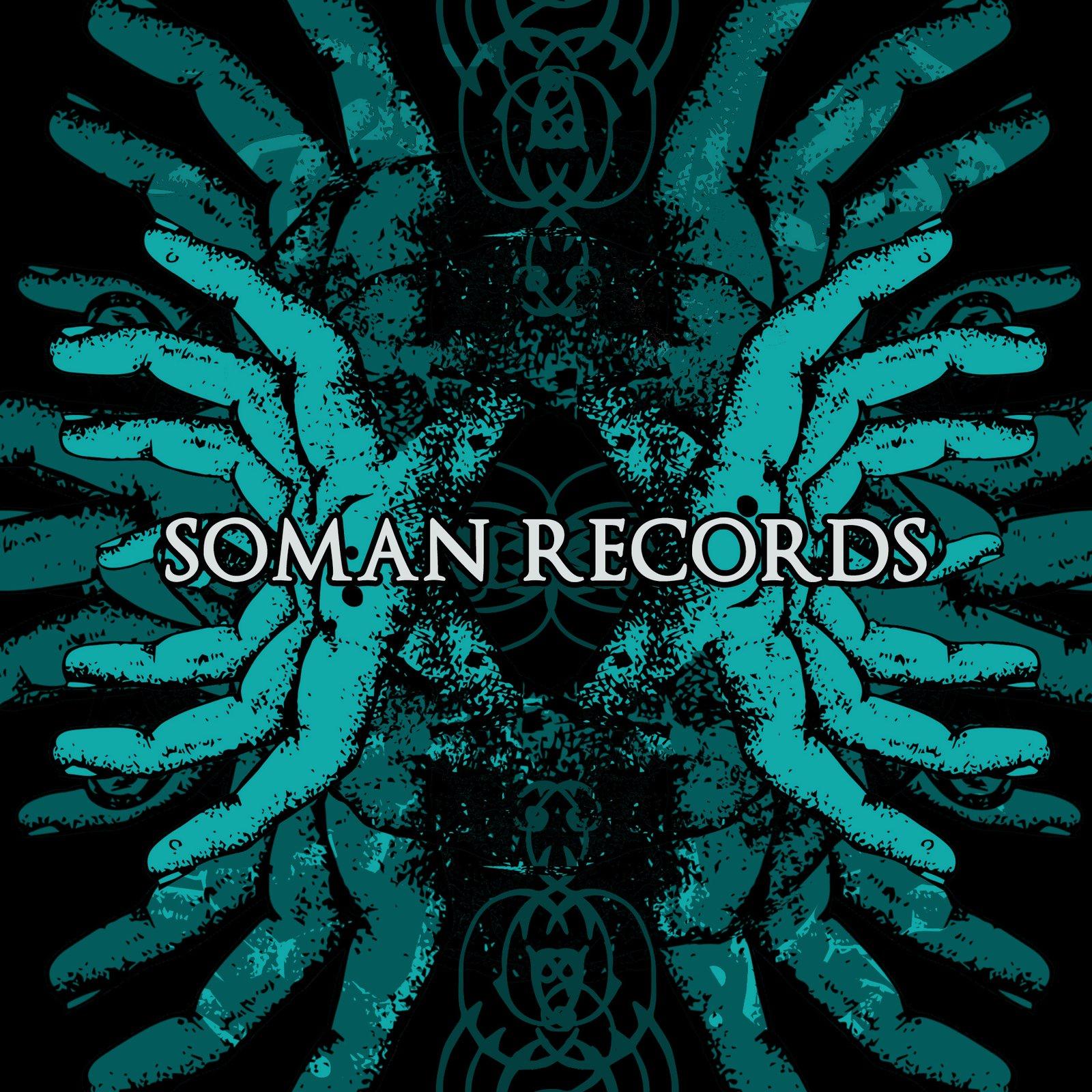 Soman Records