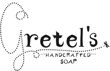 Gretel's Handcrafted