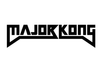 Major Kong