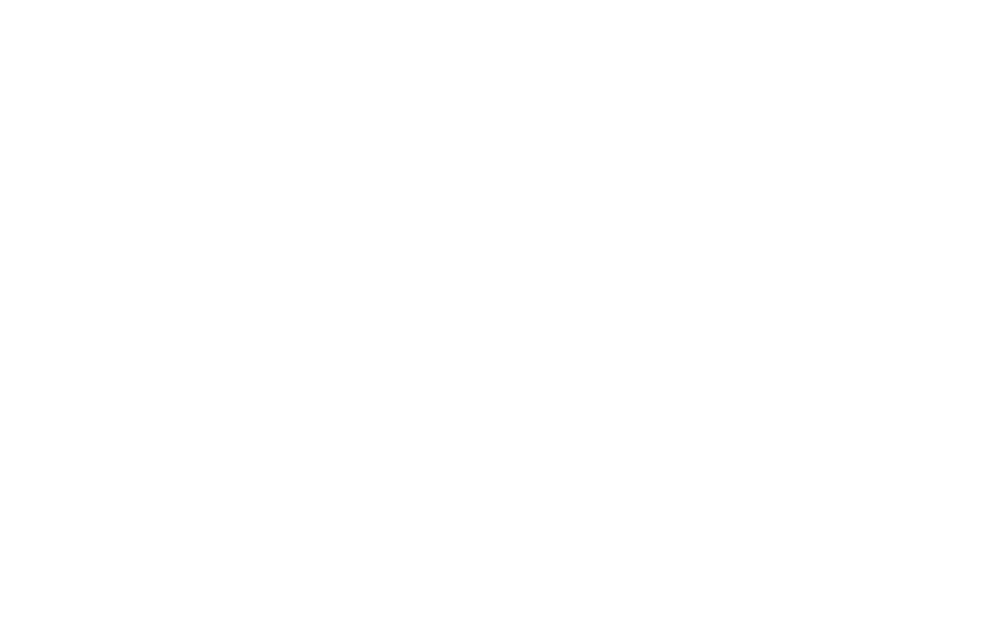 rawrunning