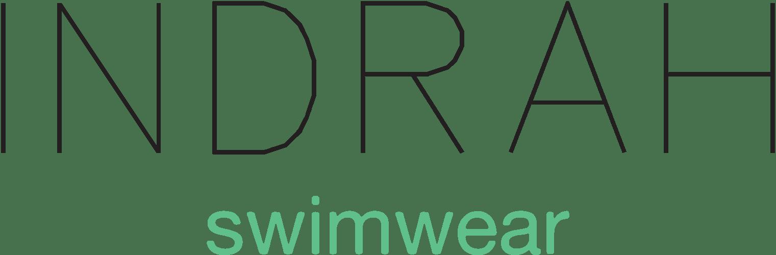 Indrah Swimwear